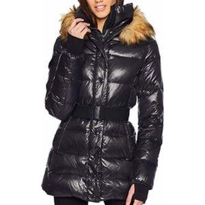S13 - Karlie jacket
